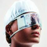 Самые высокооплачиваемые пластические хирурги