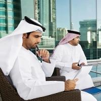 Мужчины фото арабские эмираты фото 348-52