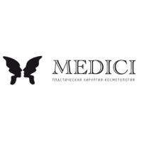 Клиника MEDICI