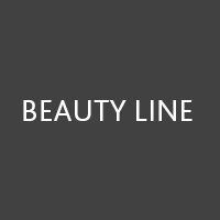 Клиника Beauty Line