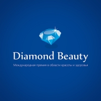 Премия Diamond Beauty