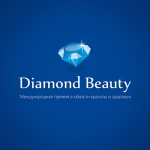 Премия Diamond Beauty