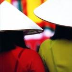 Aesthetics Vietnam