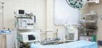 Клиника пластической и реконструктивной хирургии доктора Куприна