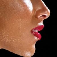 Ринопластика и ментопластика