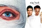Сериал «Части тела» (Nip/Tuck)