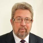 Владимир Виссарионов