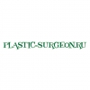 plastic-surgeon.ru