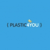 plastic4you.ru