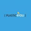 plastic4you.ru