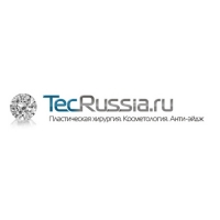 tecrussia.ru