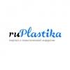 ruplastika.ru