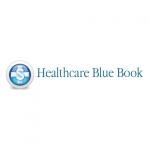 HealthcareBlueBook.com