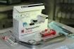 Фибриновый клей Tissucol Kit для склеивания краев разреза