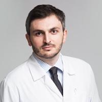 Ринопластика у Георгия Чемянова