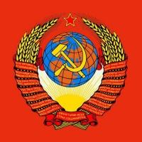 Пластичсекая хирургия в СССР