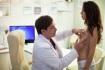 Увеличение груди у Заура Бытдаева