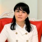 Азиза Усманова