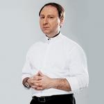Artur_Rybakin