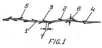 aptos_patent
