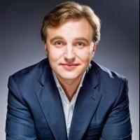 Александр Викторович Грудько