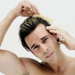 Бесшовный метод пересадки волос HFE