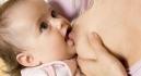 Привлекательное тело после родов