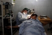 Пластический хирург спасает бедняков