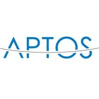 Aptos: нитевые методы омоложения