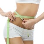 Пластика— лучший способ похудения