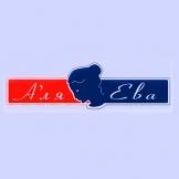 Клиника «А ля Ева»