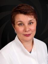 Пластический хирург в Новосибирске Аас Анжела Анатольевна