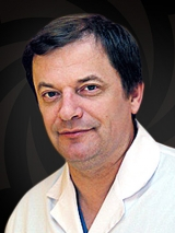 Пластический хирург в Москве Абакумов Александр Викторович