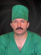 Пластический хирург в Москве Асафов Андрей Сергеевич