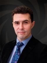 Пластический хирург Денис Агапов