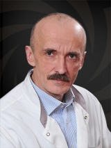 Пластический хирург Украина Бородько Александр Васильевич