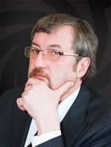 Пластический хирург в Москве Боровиков Алексей Михайлович