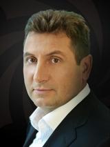 Пластический хирург в Москве Валерий Якимец
