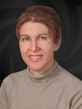 Янковская Наталья Львовна