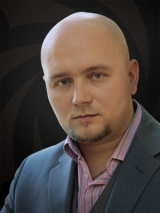 Пластический хирург Александр Гуляев