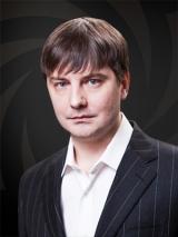 Осин Максим Александрович