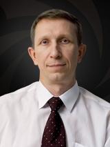 Пластический хирург Андрей Росс
