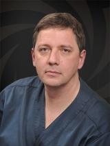 Пластический хирург Жуков Александр