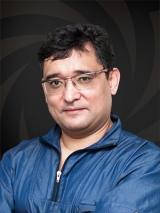 Пенаев Арслан Агаевич