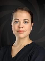 Мавроди Татьяна Валерьевна