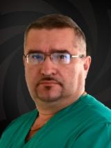 Крюков Сергей Александрович