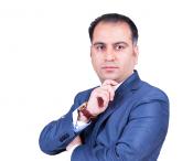 Лучший пластический хирург по ринопластике Али Алиев