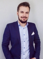 Пластический хирург павел Абрамов