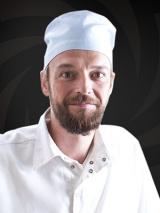 Буркун Владимир Николаевич