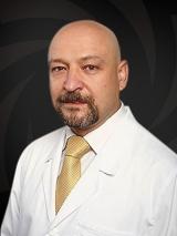 Головач Виталий Анатольевич